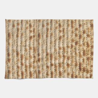Matzah Kitchen Towel