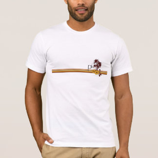 Maui81 T-Shirt