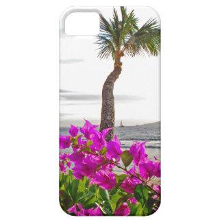 Maui Beach iPhone 5 iPhone 5 Cover