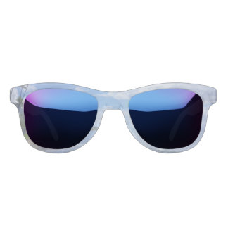 Maui beach sunglasses