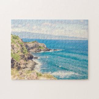 Maui Coast | Puzzle