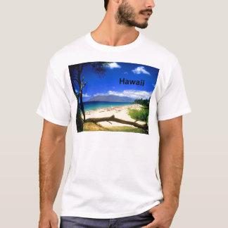Maui Hawaii Kihei Beach (St.K.) T-Shirt