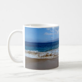 Maui, HI Coffee Mug