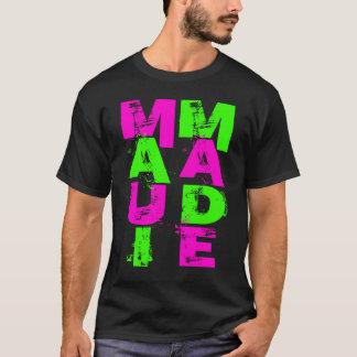Maui Made NEON T-Shirt
