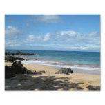 Maui Photo Print