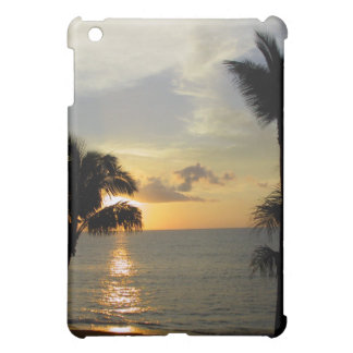 Maui Sunset Cover For The iPad Mini