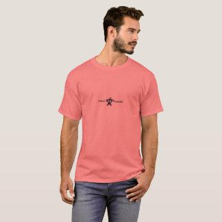 maui turtle tshirt