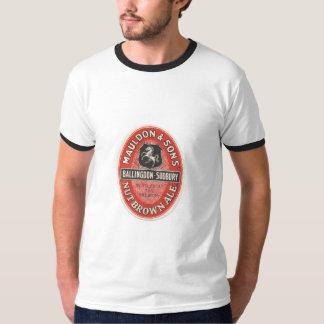 Mauldon & Sons T-Shirt