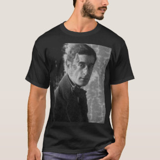 maurice ravel 1912 T-Shirt