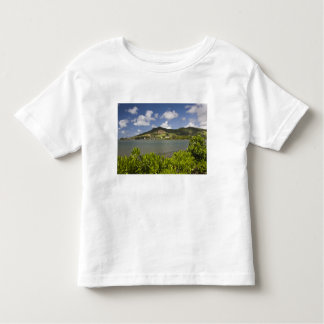 Mauritius, Southern Mauritius, Grand Sable, Toddler T-shirt