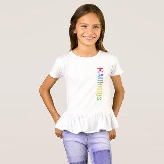 Mauritius T-Shirt