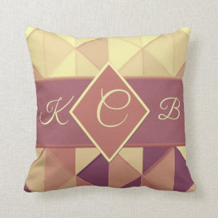 Mauve Pillows  Decorative & Throw Pillows  Zazzle Ca. Face Rings. Jewelry Ebay Wedding Rings. Typical Wedding Wedding Rings. Casual Engagement Rings. Navy Rings. Crazy Rings. Rhodium Wedding Rings. Offbeat Rings