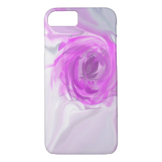 Mauve Iphone hull iPhone 8/7 Case