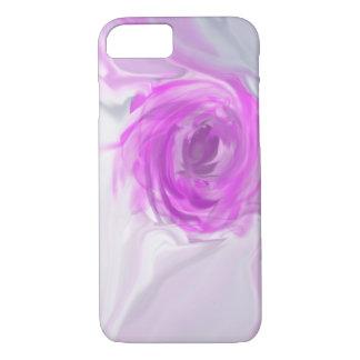 Mauve Iphone hull iPhone 8/7 Case