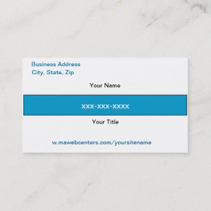 Sales business cards business card printing zazzle ca mawebcenter distributor sales business card colourmoves