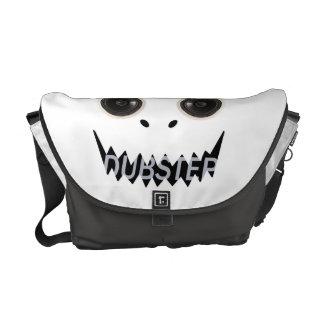 Mawstep Bag Commuter Bag