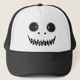 Mawstep Trucker Hat