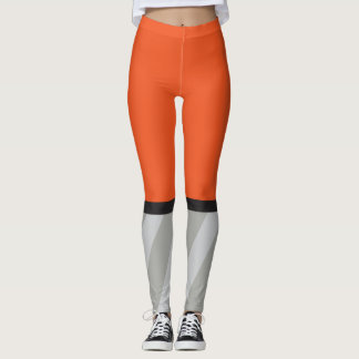 Max Air Leggings