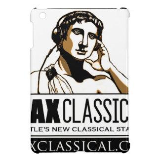 Max Classical logo bag Cover For The iPad Mini
