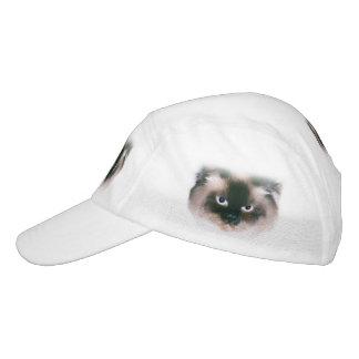 Max Grumpy Cat Hat