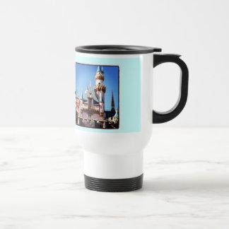 max mug test