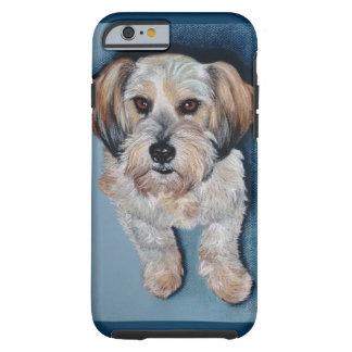 MAX TOUGH iPhone 6 CASE