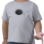Max Volume Toddler T-Shirt