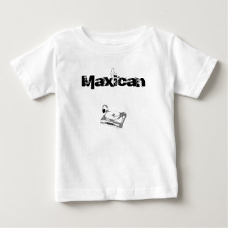 Maxican bay t tshirt