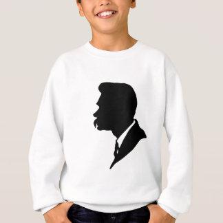 Maxim Gorky Sweatshirt