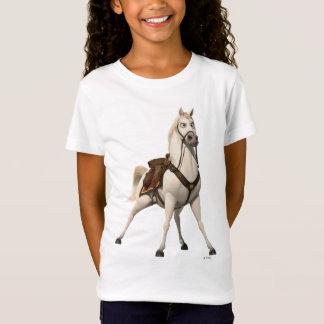 Maximus T-Shirt