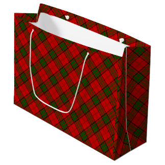 Maxwell Large Gift Bag