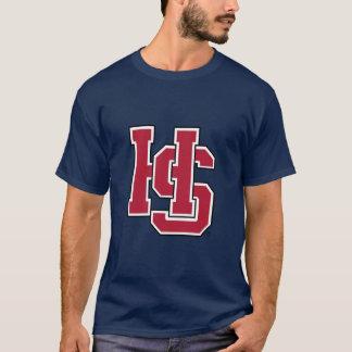 MAXWELL, SHAWN T-Shirt
