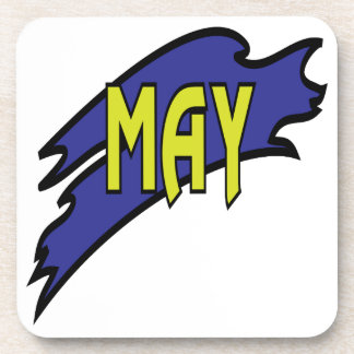 May Coasters