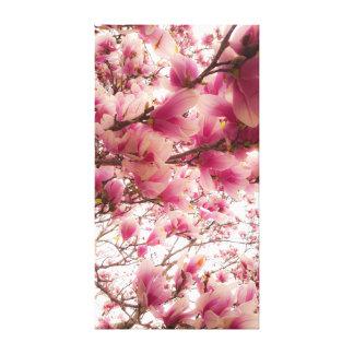 May Flowers Print