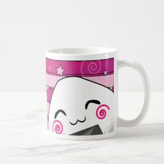 May I wake you up? Coffee Mug