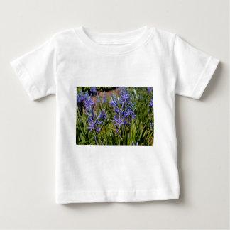 May Night Salvia-z.JPG Baby T-Shirt