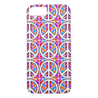 May Peace Be With You iPhone 8/7 Case