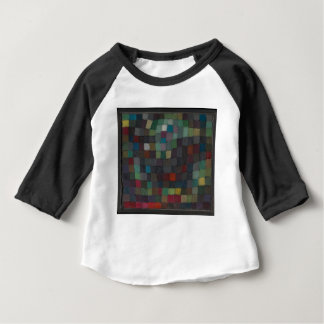 May Picture Baby T-Shirt