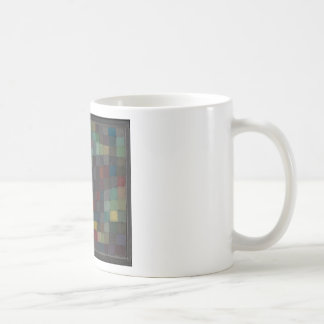 May Picture Coffee Mug