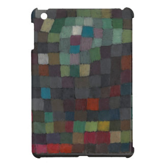 May Picture iPad Mini Cases