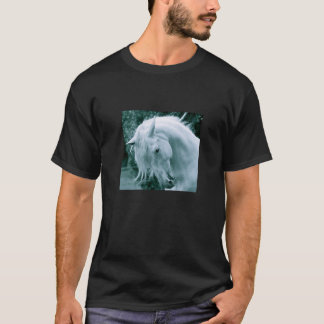 may the horse be with you T-Shirt