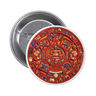 maya calendar button