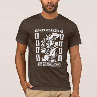 MAYA MAN T-Shirt
