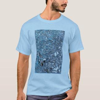 maya T-Shirt