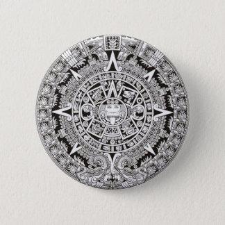 Mayan Calendar Button