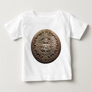 MAYAN Calendar December 21, 2012 Shirt
