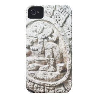 Mayan Calendar iPhone 4 Covers