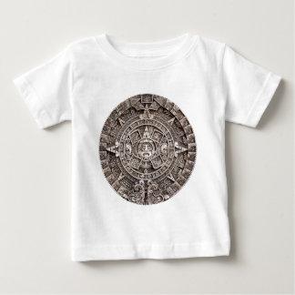 Mayan Calendar Tee Shirts