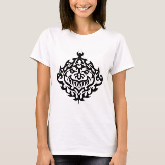 Mayan Creature T-Shirt
