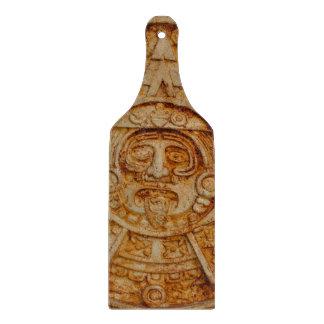 Mayan God Calendar Boards